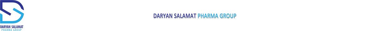 داریان سلامت | Daryan Salamat